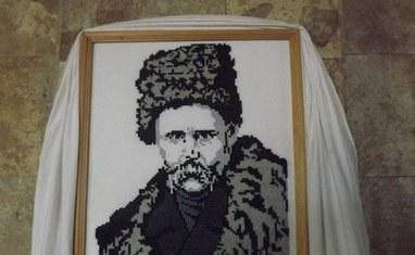 Палац молоді - Конкурс малюнків П.Р. Шевченка - фото 1