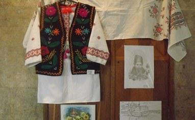 Палац молоді - Конкурс малюнків П.Р. Шевченка - фото 2