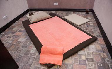 Дар Калифа - Восточные массажи  - фото 1