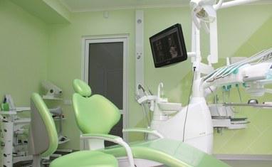 Стоматология Соболевского - Наша стоматология - фото 4