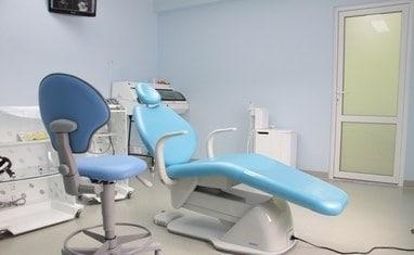 Стоматология Соболевского - Наша стоматология - фото 5