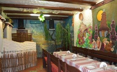 Тарас Бульба - Зал №3 - фото 3