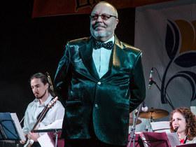 Фото 10 - Черкасские джазовые дни-2015