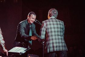 Фото 25 - Черкасские джазовые дни-2015