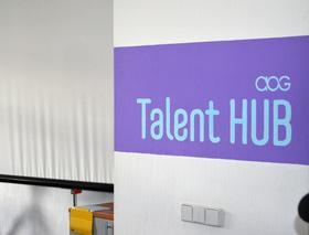 Фото 13 - IT-конференция и Lifehack-ярмарка в черкасском Talent HUB