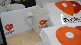 Фото 15 - IT-конференция и Lifehack-ярмарка в черкасском Talent HUB