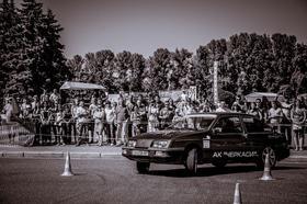 Фото 31 - Национальные соревнования по автослалому – Черкассы (День города 2015)