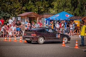 Фото 37 - Национальные соревнования по автослалому – Черкассы (День города 2015)