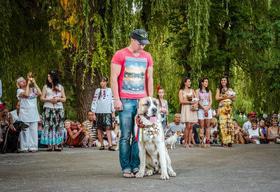 Фото 38 - Как черкасщане праздновали Ивана Купала?