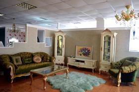 Фото 26 - Наш салон