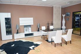Фото 31 - Наш салон