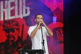 Фото 2 - Благотворительный фестиваль 'Повстанец'