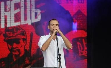 """Благотворительный фестиваль """"Повстанец"""" - фото 3"""