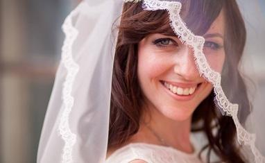 Школа-студия визажа Владычук Ольги - Мои невесты - фото 2
