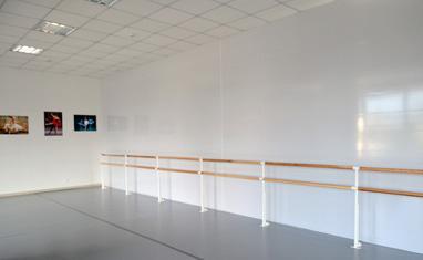 Ballet school - Ballet school - фото 4