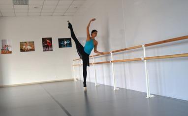 Ballet school - Ballet school - фото 3