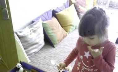 Добрый день - Занятия в детской ежедневной группе - фото 1