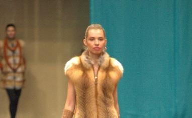 """""""Fashion Day. Осень-зима 2015-2016"""" в Черкассах - фото 3"""