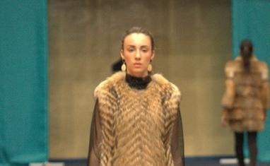 """""""Fashion Day. Осень-зима 2015-2016"""" в Черкассах - фото 4"""