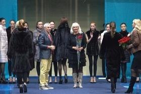 Фото 6 - 'Fashion Day. Осень-зима 2015-2016' в Черкассах