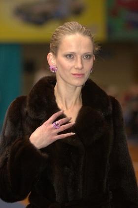 Фото 15 - 'Fashion Day. Осень-зима 2015-2016' в Черкассах