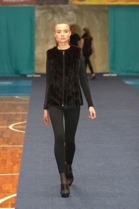 Фото 27 - 'Fashion Day. Осень-зима 2015-2016' в Черкассах