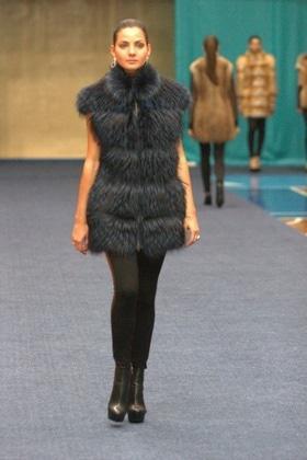 Фото 33 - 'Fashion Day. Осень-зима 2015-2016' в Черкассах