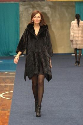 Фото 41 - 'Fashion Day. Осень-зима 2015-2016' в Черкассах