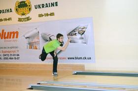 Фото 45 - Корпоративный турнир по боулингу