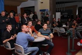 Фото 48 - Корпоративный турнир по боулингу