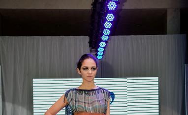 MIFIDA Fashion Day. Черкассы - фото 3