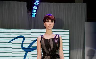 MIFIDA Fashion Day. Черкассы - фото 4