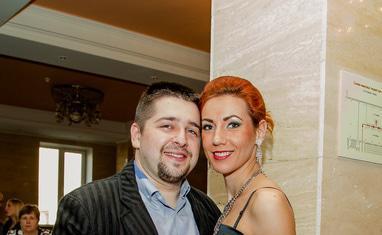 Свадебный бал. 8 марта. Черкассы - фото 4