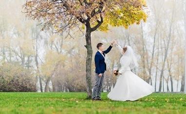Сергей Черкасов - Свадьба - фото 5