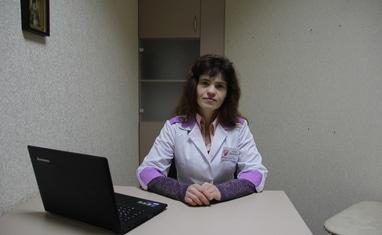 Мир здоровья - Процедура гирудотерапии - фото 1