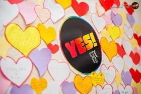 Фото 42 - Обучение в 'YES!'