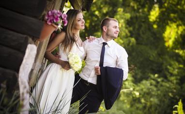 HD Film - Свадебная фото-видео съемка - фото 1