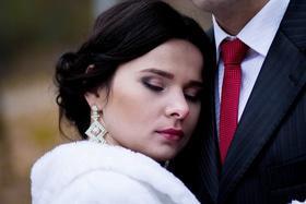 Фото 2 - Свадебная фото-видео съемка