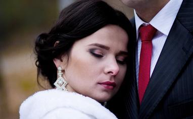 HD Film - Свадебная фото-видео съемка - фото 2