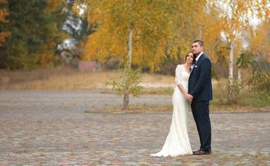 HD Film - Свадебная фото-видео съемка - фото 4
