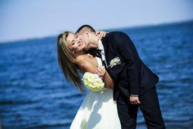 Фото 5 - Свадебная фото-видео съемка