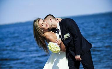 HD Film - Свадебная фото-видео съемка - фото 5