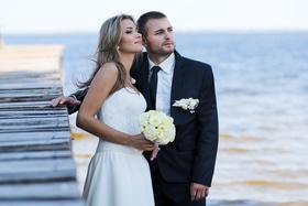 Фото 6 - Свадебная фото-видео съемка