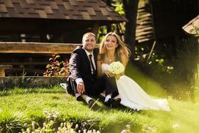 Фото 10 - Свадебная фото-видео съемка