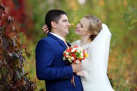 Фото 11 - Свадебная фото-видео съемка