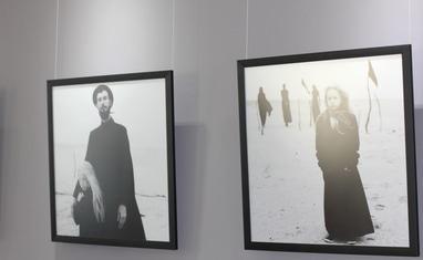 Фотовыставка Ольги Степаньян - фото 3
