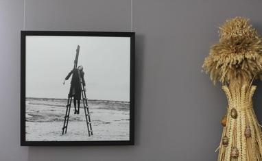 Фотовыставка Ольги Степаньян - фото 4