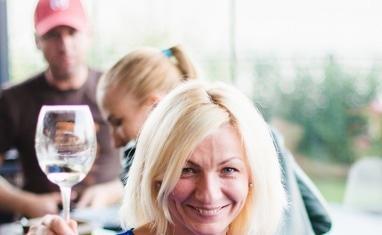 Faro del porto - Фестиваль. Wine Meet Whiskey - фото 4