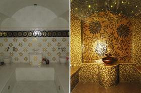 Фото 6 - Мозаичные изделия