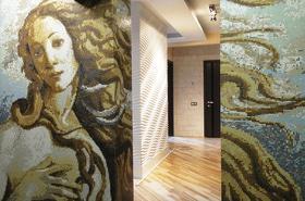 Фото 10 - Мозаичные изделия